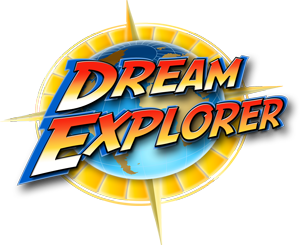 Dream Explorer - turism de aventură